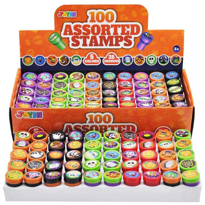 02_Scary-stampers