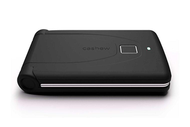 02_cashew-wallet