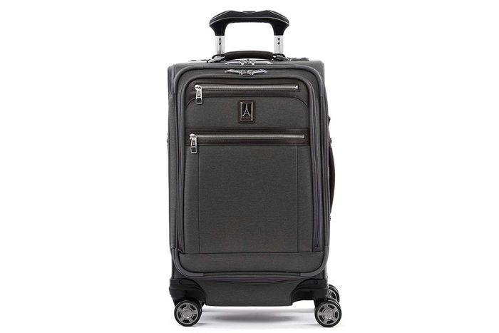 02_TravelPro-Platinum-Elite-21'-Expandable-Spinner