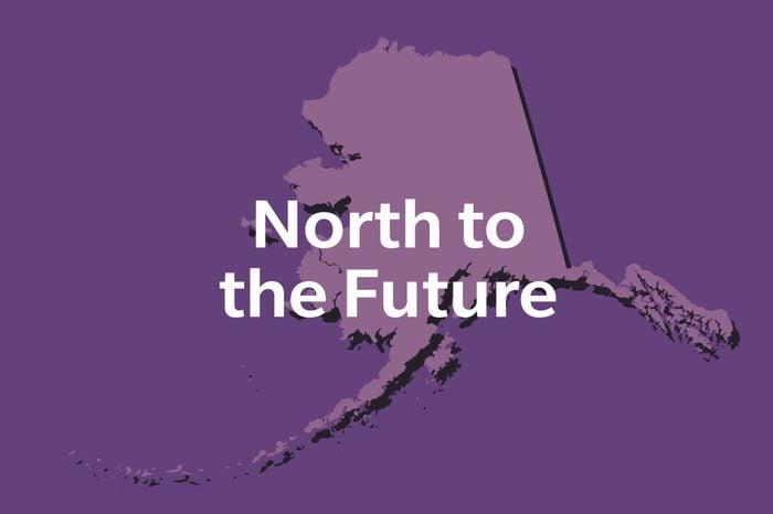 03_Alaska