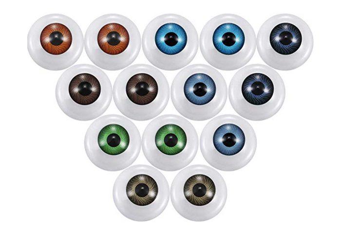 03_Eerie-eyeballs