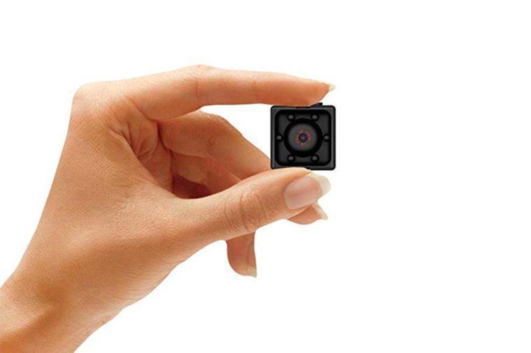 03_Mini-wireless-spy-camera