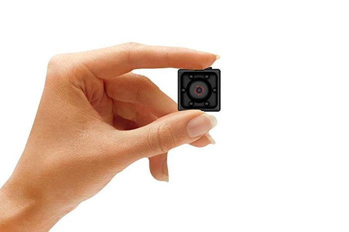 03_Mini-wireless-spy-camera