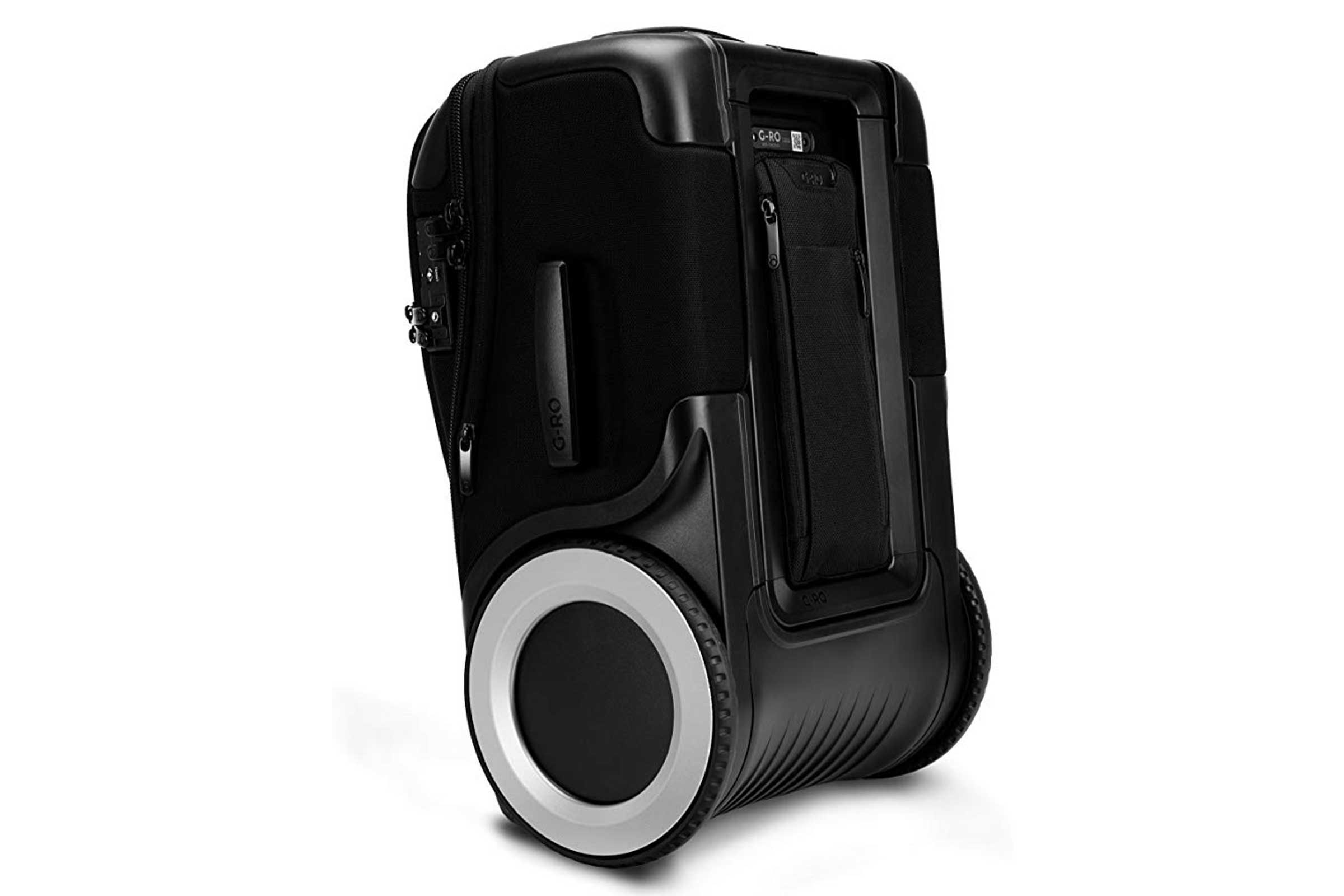 03_G-RO-22'-Carry-On