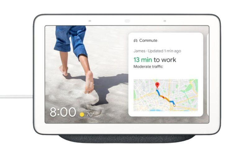 03_Smart-System--Google-Nest-Hub