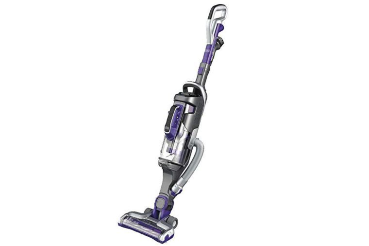 04_Black+Decker-Powerseries-Pro04_-Cordless-Lithium-2-in-1-Pet-Vacuum