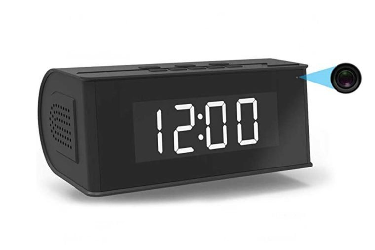 04_Hidden-camera-WiFi-alarm-clock