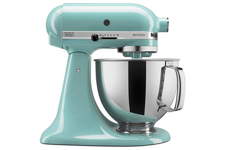 04_KitchenAid Mixer.jpg