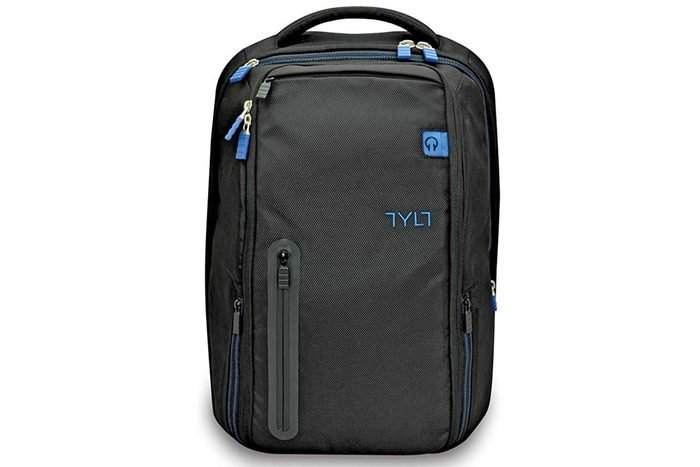 04_TYLT-Powerbag-Charging-Backpack
