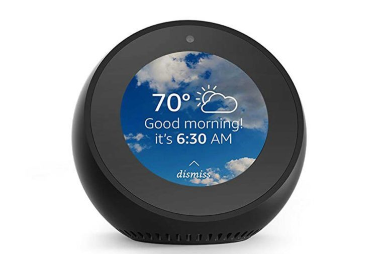 04_The-does-it-all-alarm-clock