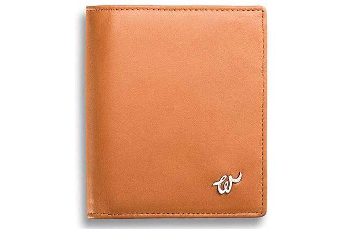 04_Woolet-RFID-Blocking-Wallet