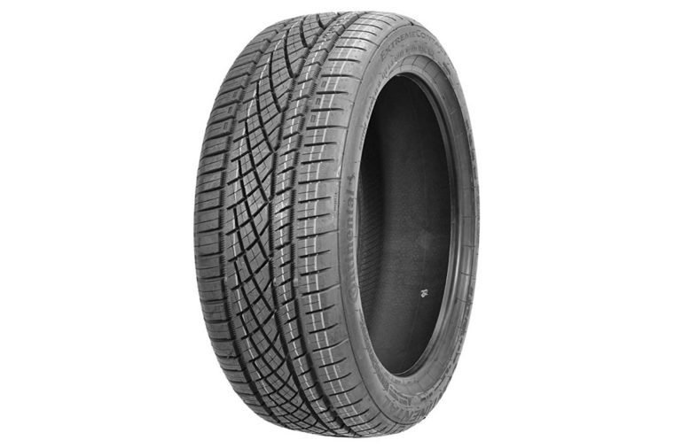 04_Best-value-tires--Continental-Extreme-Contact-DWS06