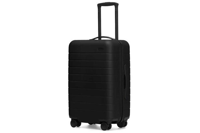 05_Away-Carry-On