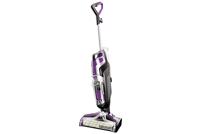 05_Bissell-Crosswave-Pet-Pro-All-in-One-Wet-Dry-Vacuum-Cleaner