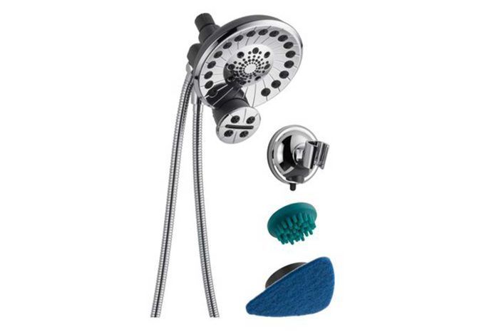 05_Cut-down-on-bath-related-messes-with-smarter-gear