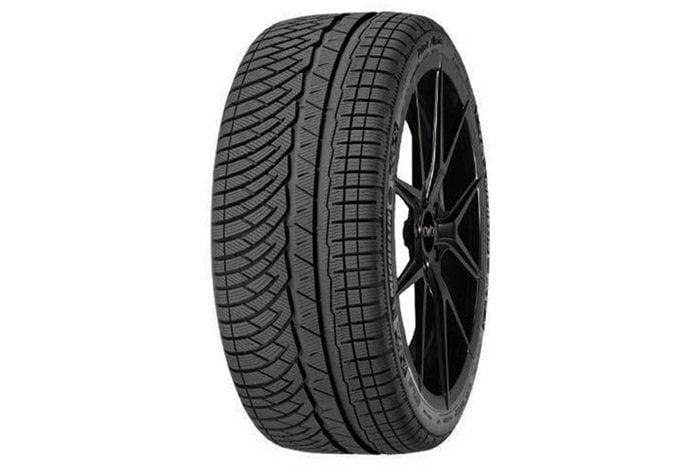 05_Best-snow-tires--Michelin-Pilot-Alpine-PA4