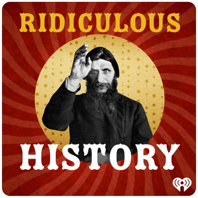 06_Ridiculous-History