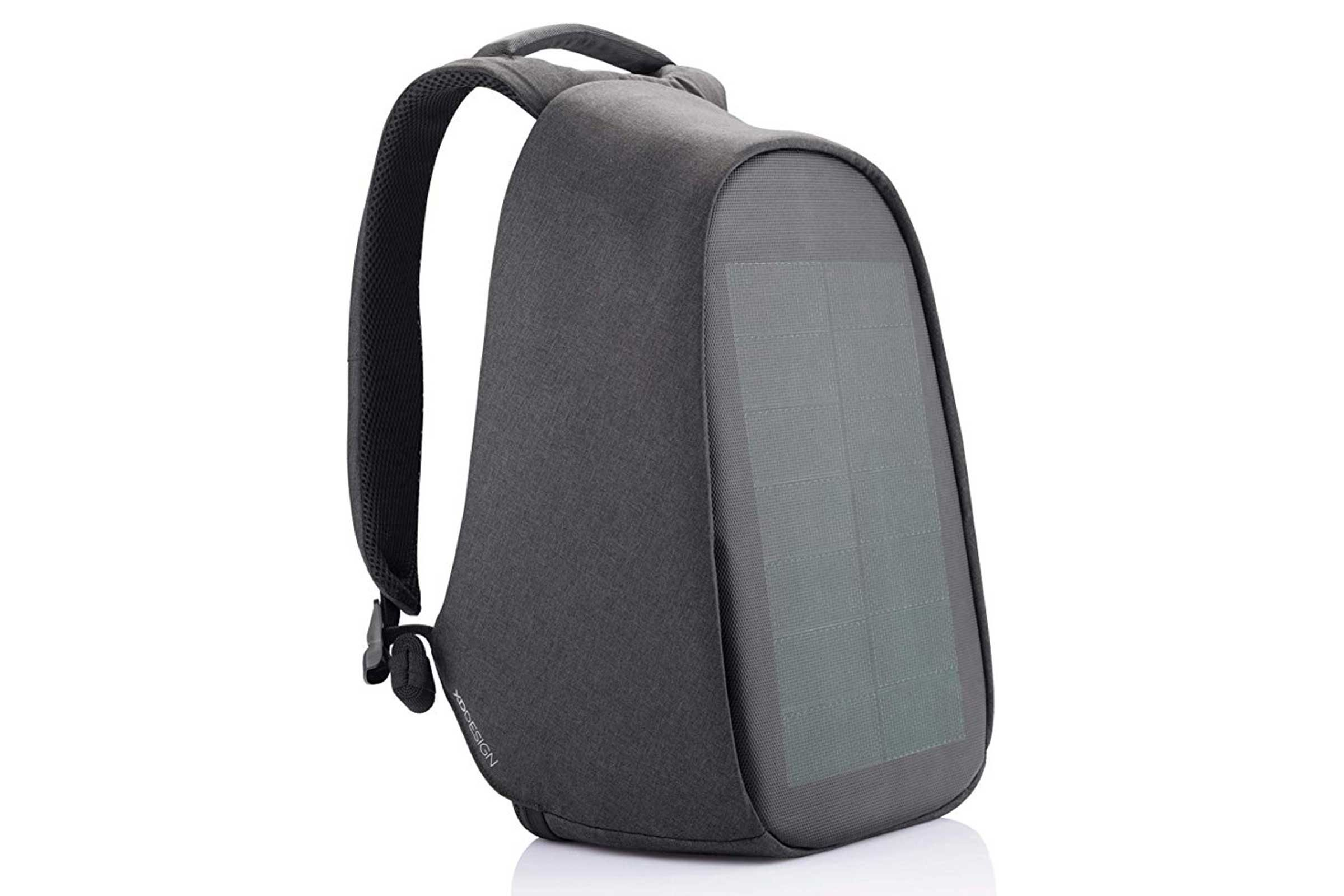 06_The-Bobby-Tech-Anti-Theft-Backpack