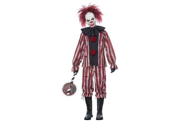 06_The-clown-of-your-nightmares