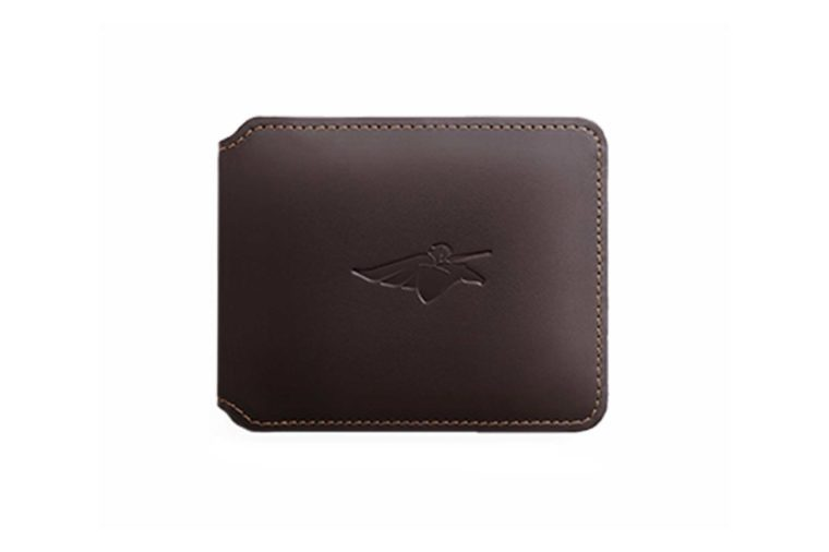 06_Volterman-Bifold-Smart-Wallet