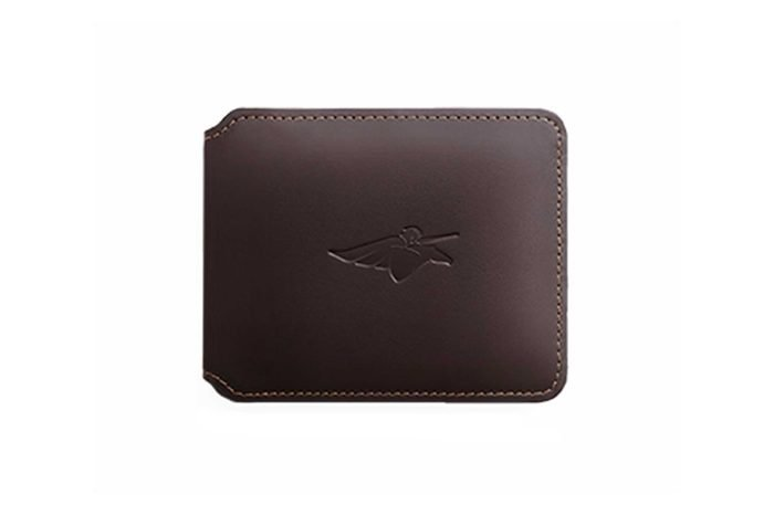 06_Volterman-Bifold-Smart-Wallet
