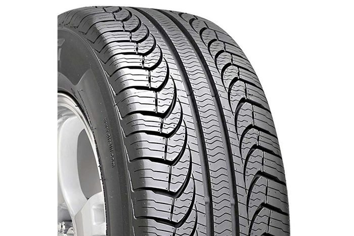 06_Best-long-lasting-tires--Pirelli-P4-Seasons-Plu