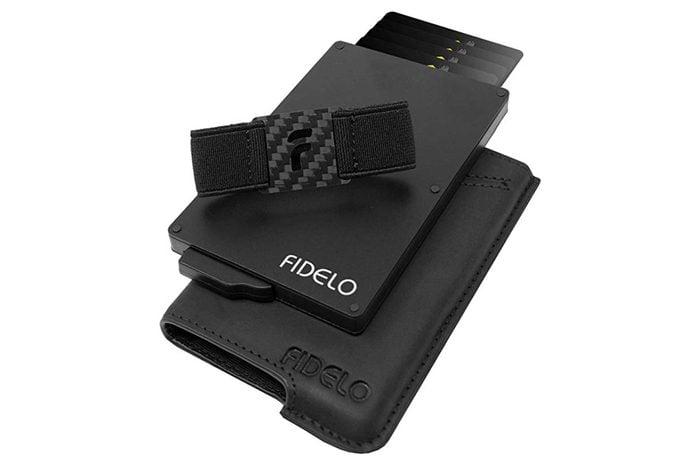07_Fidelo-Minimalist-Wallet
