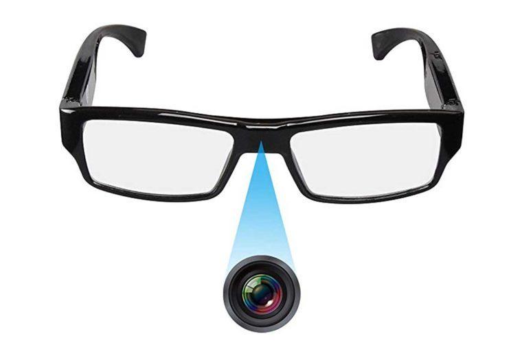 07_Hidden-camera-glasses