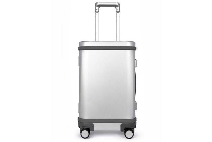 07_Samsara-Smart-Luggag