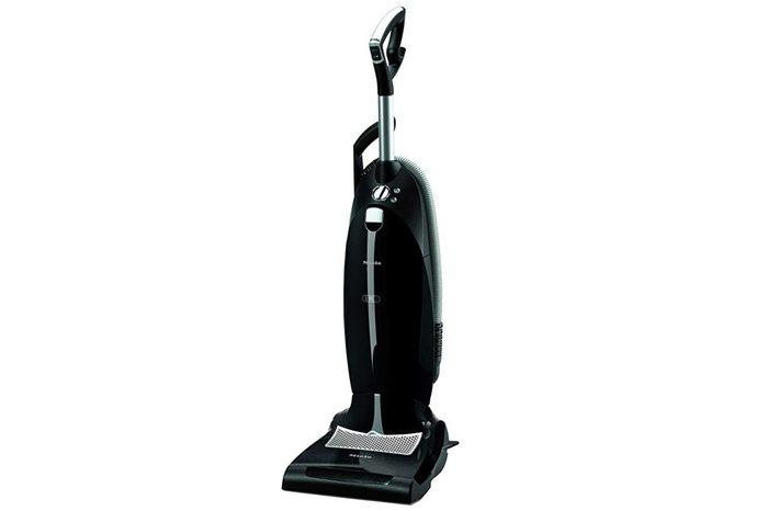 08_Miele-Dynamic-U1-Maverick-Vacuum