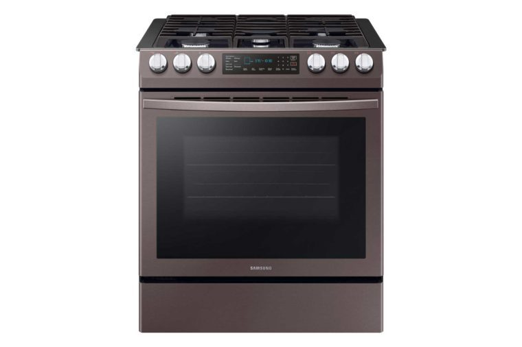 08_Samsung-Single-Oven-Slide-In-Gas-Rang
