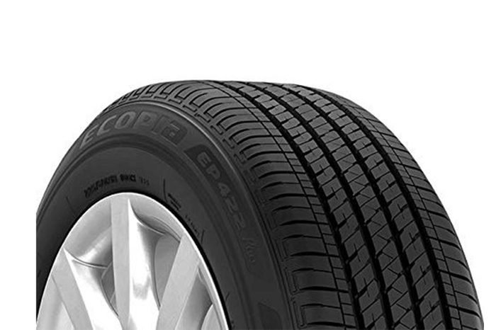 08_Best-eco-friendly-tires--Bridgestone-Ecopia-EP422
