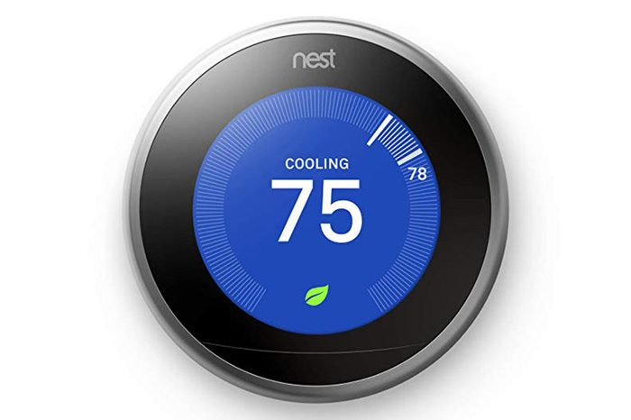 08_Smart-Temperature--Nest-Learning-Thermostat