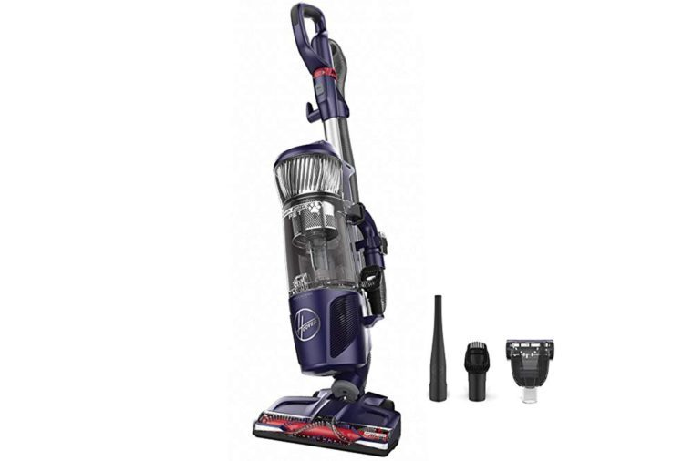 09_Hoover-PowerDrive-Pet-Upright-Vacuum
