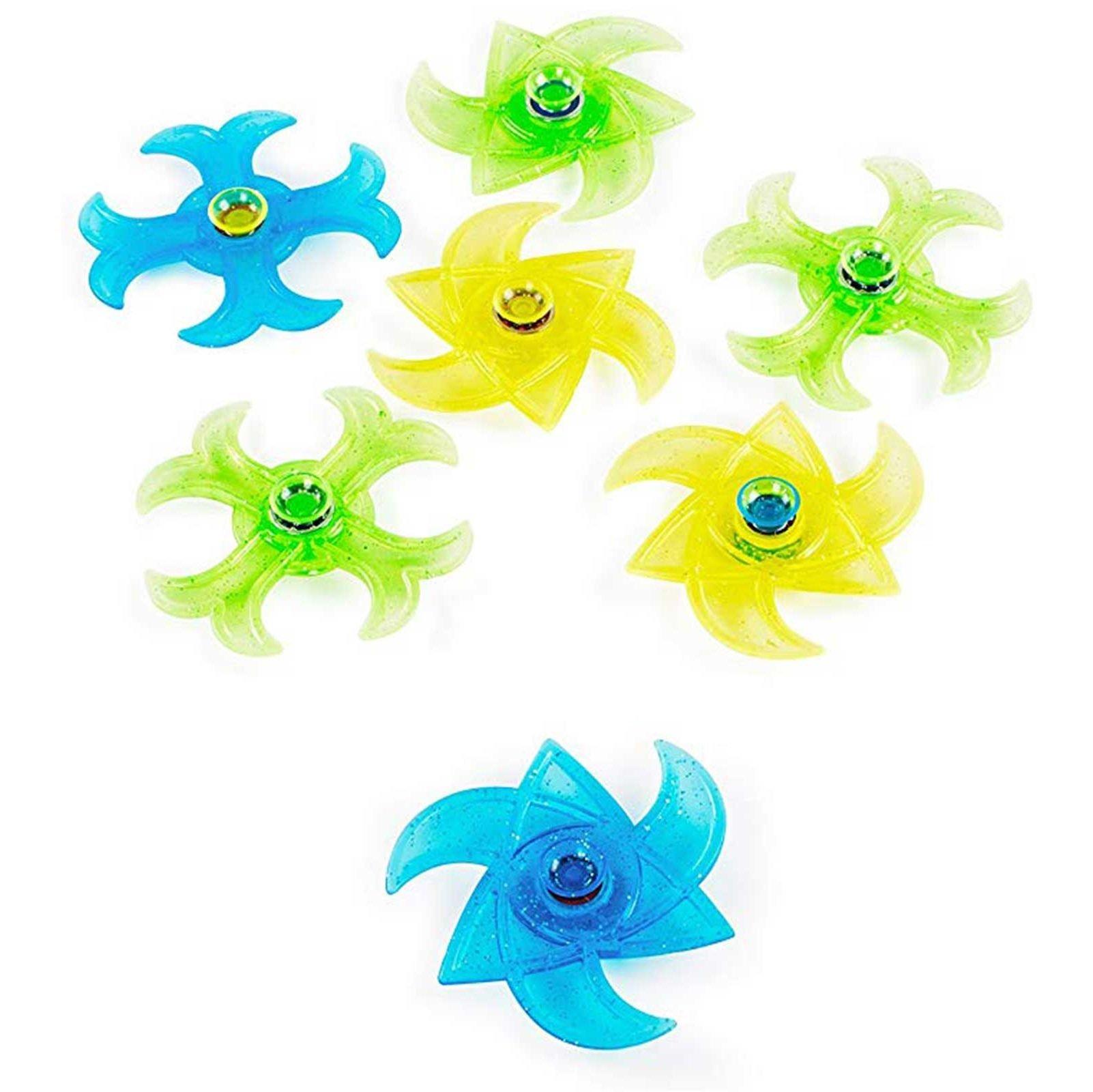 09_Ninja-like-fidget-spinners