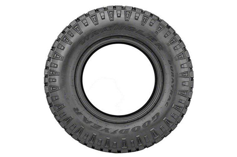 09_Best-mud-terrain-tires--Goodyear-Wrangler-Duratrac