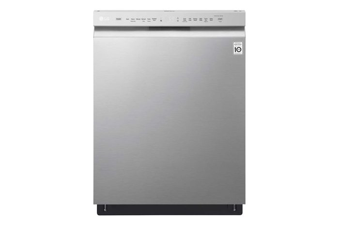 09_LG-24'-Front-Control-Built-In-Dishwasher-with-QuadWash-and-Stainless-Steel-Tub