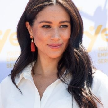 14 Royal Pregnancy Rules Meghan Markle Had to Follow When She Was Pregnant