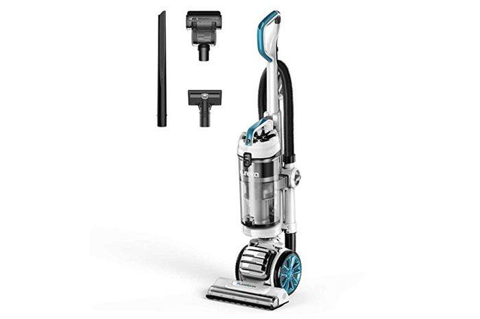 10_Eureka-FloorRover-Upright-Vacuum