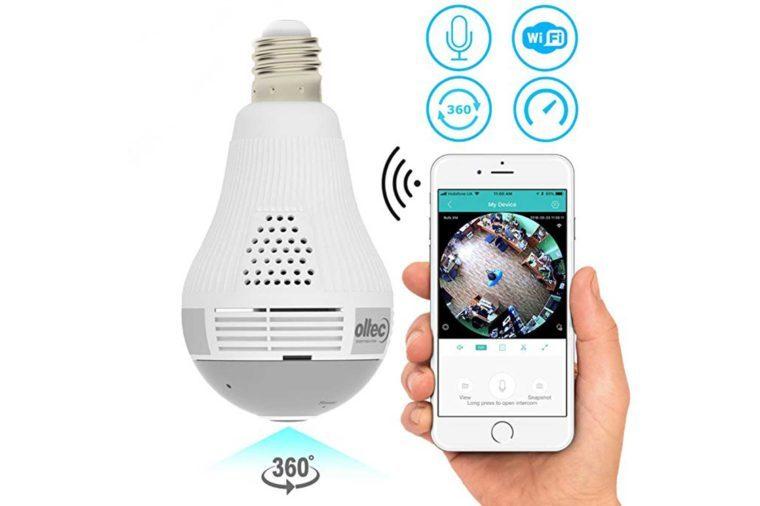 10_Spycam-lightbulb