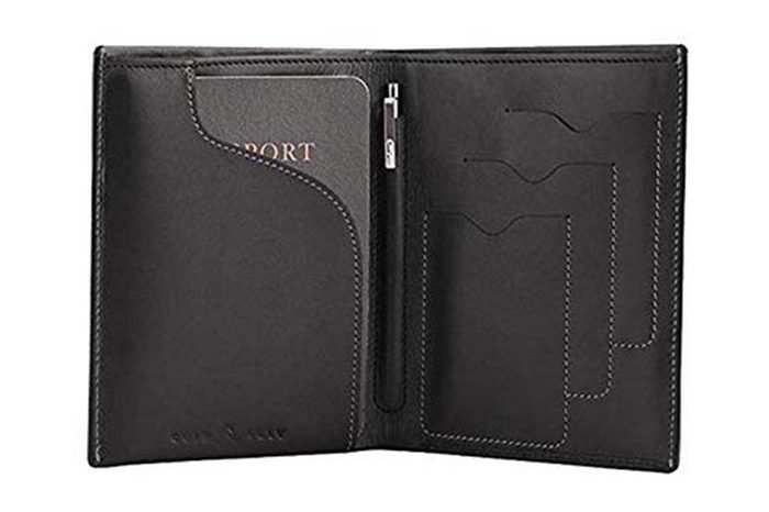 10_Voyager-Anti-Theft-Travel-Smart-Wallet