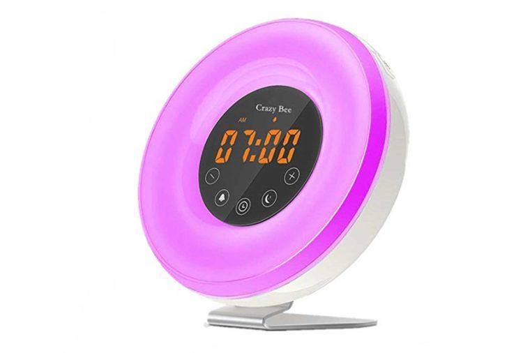 11_Best-smart-alarm-clocks-for-families