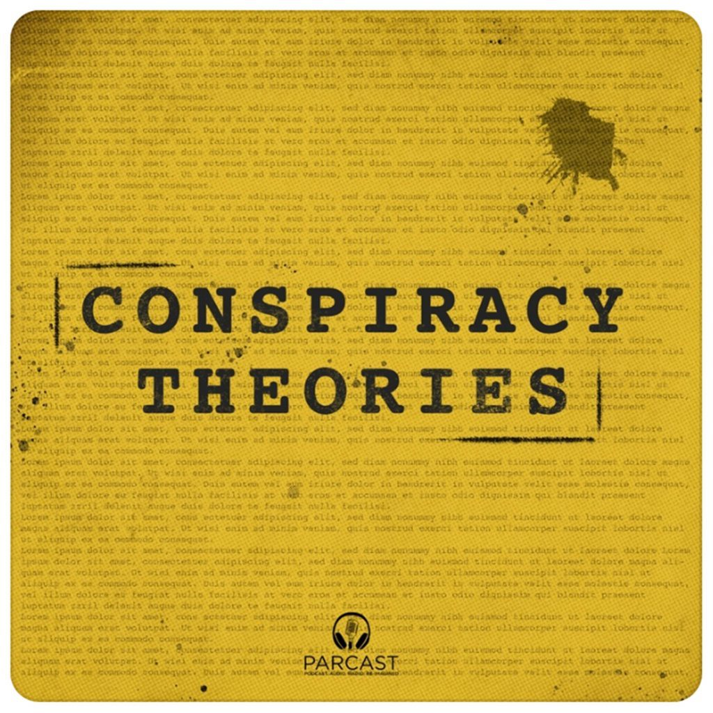 11_Conspiracy-Theories