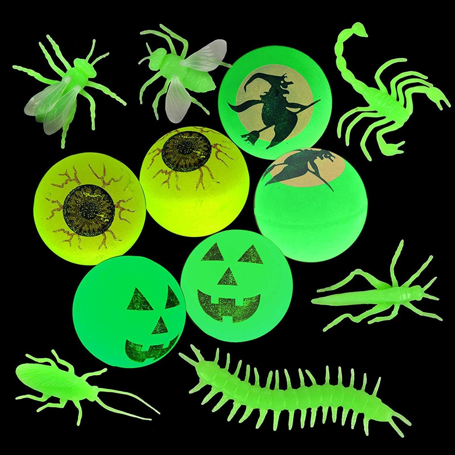 11_Glow-in-the-dark-critters