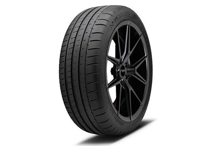 11_Best-extreme-heat-tires--Michelin-Pilot-Super-Sport