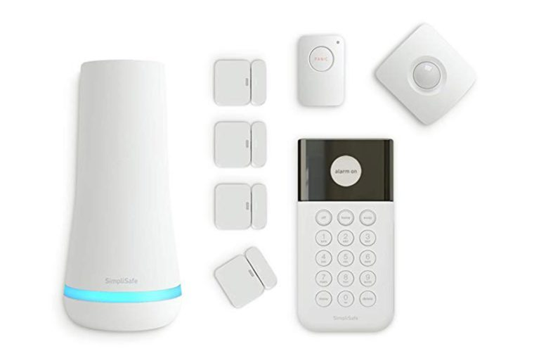 11_Smart-Security--SimpliSafe