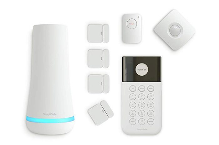 11_Smart-Security--SimpliSafe