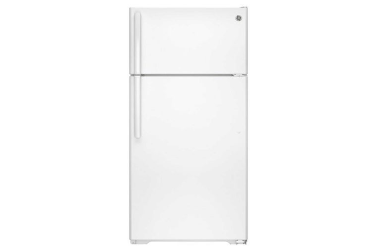 12_GE-Top-Freezer-Refrigerator