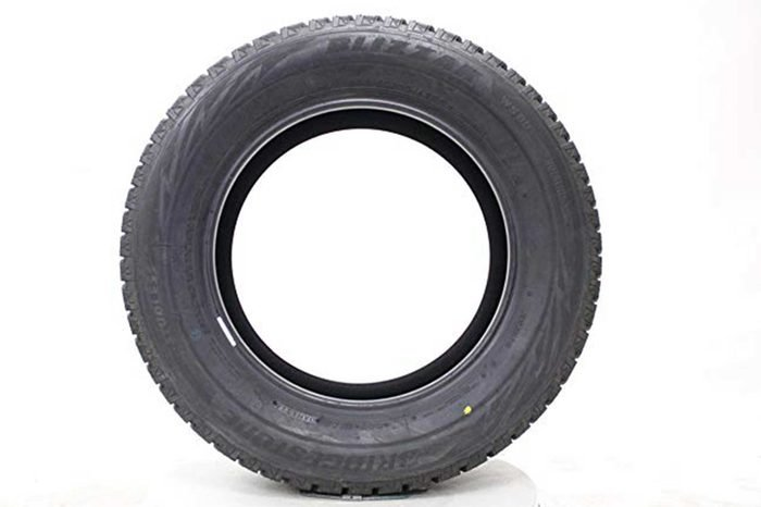 12_Best-cold-weather-tires--Bridgestone-Blizzak-WS80