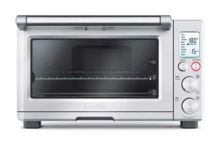 13_Breville-BOV800XL-Smart-Oven-1800-Watt-Convection-Toaster-Oven-with-Element-IQ